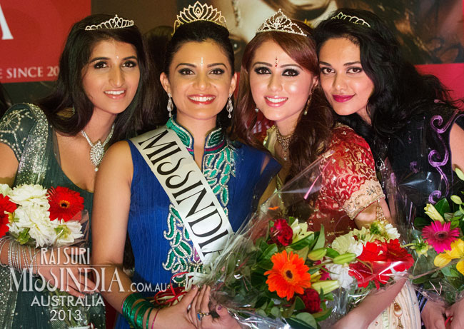 missindia_aus_winners'13