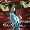 Miss India Australia Audition