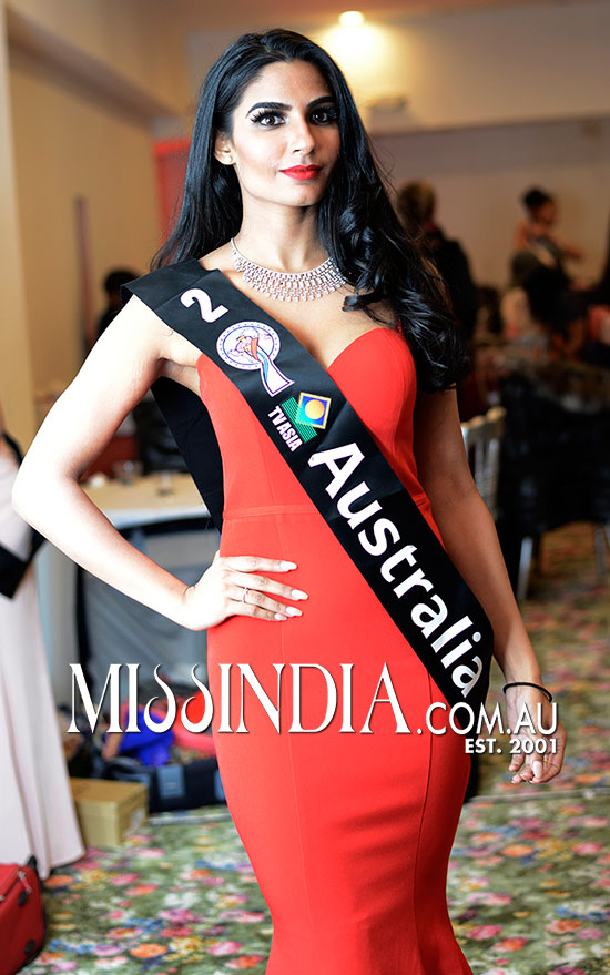 miss-india-australia-2016_sukhmnai_d8c9679