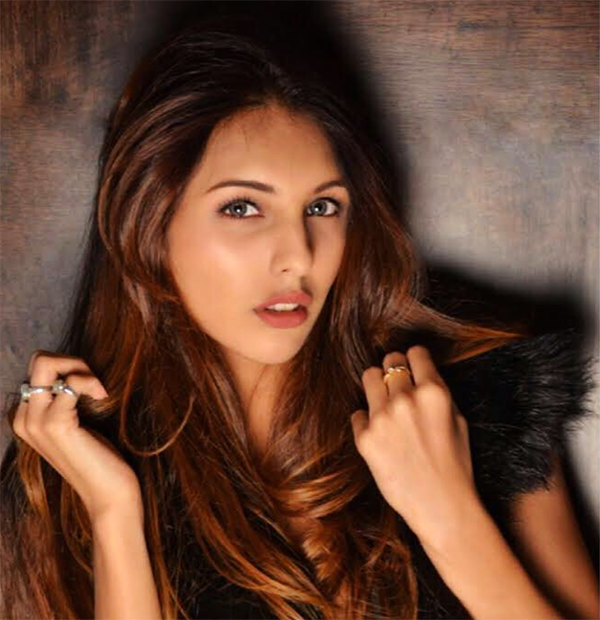 Nibedita Pal – Raj Suri Miss India Australia 2015 Updates